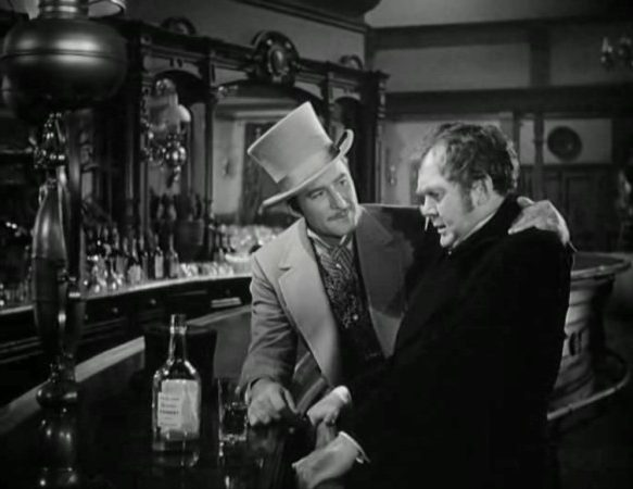 la-riviere-dargent-silver-river-raoul-walsh-19482