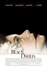 le-dahlia-noir-brian-de-palma-2006