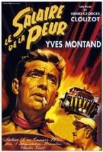 le-salaire-de-la-peur-henri-georges-clouzot-1953