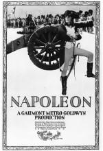 napoleone-buonaparte-un-uomo-delba-stanley-kubrick-inacheve