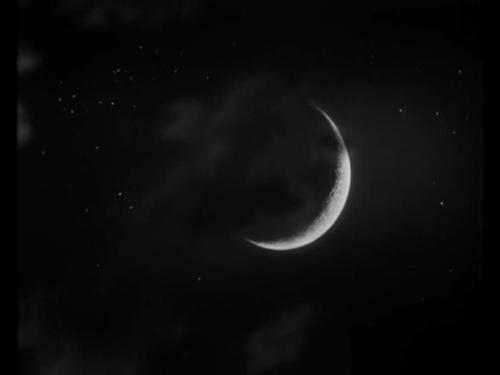 nuit-du-chasseur-lune-9