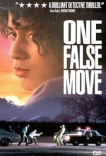 un-faux-mouvement-carl-franklin-billy-bob-thornton-1992