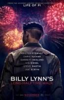 un-jour-dans-la-vie-de-billy-lynn-ang-lee-2016