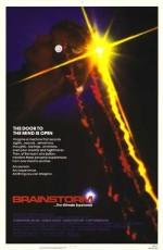 brainstorm-douglas-trumbull-1983