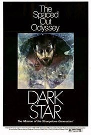 dark-star-john-carpenter-1974