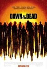 dawn-of-the-dead-zack-snyder-2004