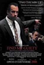 find-me-guilty-sidney-lumet-2006