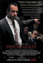 find-me-guilty-sidney-lumet-2006