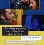 La classe ouvrière va au paradis (1971)