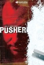 pusher-nicolas-winding-refn-1996