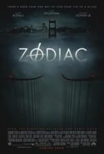 zodiac-david-fincher-2006