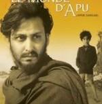 Le Monde d'Apu (1959)