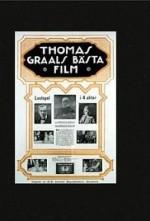 Thomas Graals bästa film