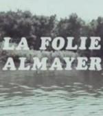 La Folie Almayer (150)