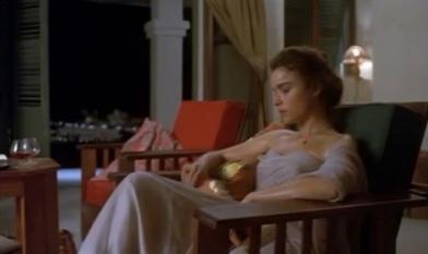 Chocolat, Claire Denis 1988 | Caroline Productions, Cerito Films, Cinémanuel