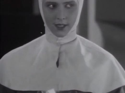 La Fête de Saint Jorgen, Yakov Protazanov 1930 Prazdnik svyatogo Yorgena Mezhrabpomfilm 2