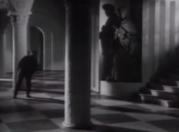 La Fête de Saint Jorgen, Yakov Protazanov 1930 Prazdnik svyatogo Yorgena Mezhrabpomfilm 3