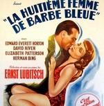 La Huitième femme de Barbe Bleue (1938)