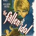 Première désillusion (1948)