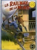 Le Railway de la mort, Jean Durand Joe Hamman (1912)1.jpg