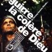 Aguirre, la colère de dieu (1972)