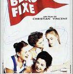 Beau Fixe (1992)