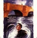 À la belle étoile (1994)