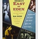 À l'est d'Eden (1955)