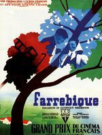 Farrebique (1946)