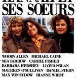 Hannah et ses sœurs (1986)