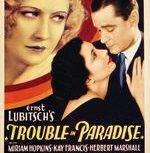 Haute Pègre (1932)