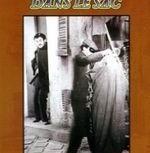 L_affaire est dans le sac (1932)