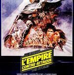 L_Empire contre-attaque (1980)