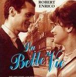 La Belle Vie (1963)