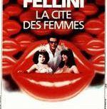 La Cité des femmes (1980)