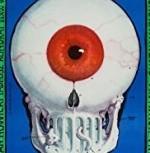 La Clepsydre (1973)