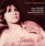 La Collectionneuse (1967)