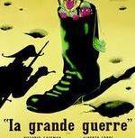 La Grande Guerre (1959)