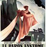 Le Baron fantôme (1943)