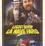 Le Bateau Phare (1986)