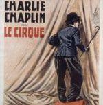 Le Cirque (1928)