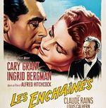Les Enchaînés (1946)