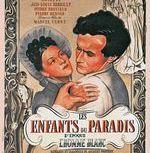 Les Enfants du paradis (1945)