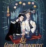Les Grandes Manœuvres (1955)