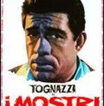 Les Monstres (1963)