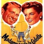 Madame porte la culotte (1949)