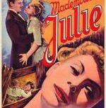 Mademoiselle Julie (1951)