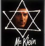 Monsieur Klein (1976)