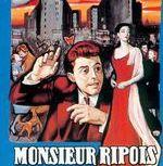 Monsieur Ripois (1954)
