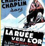 La Ruée vers l_or (1925)